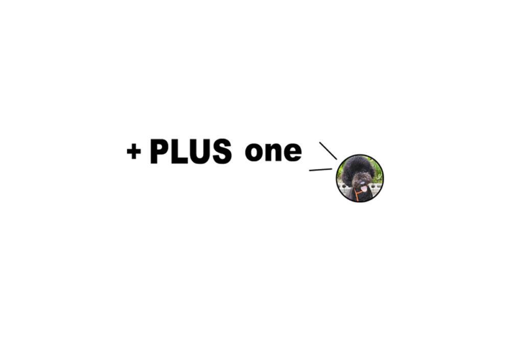 oneee